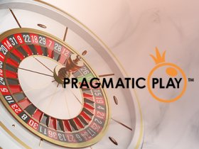pragmatic-play-delivers-all-the-new-auto-roulette-option