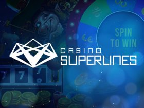 superlines-casino-surprises-players-with-daily-bonuses-and-bonus-codes