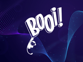 total-share-of-€28-000-available-at-booi-casino-weekly-tournaments