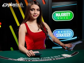 Playtech-Enriches-Its-Offer-with-Majority-Rules-Speed-Blackjack