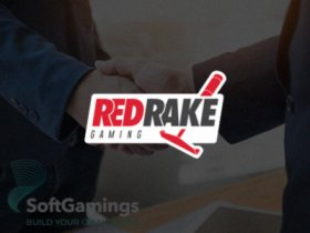Red-Rake-Gaming-Enters-Deal-with-SoftGamings