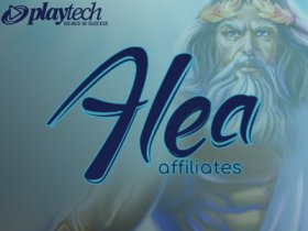 alea-builds-live-casino-suite-with-playtech-agreement
