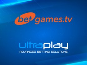 betgames-tv-unveils-its-latest-deal-with-ultraplay