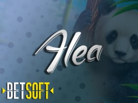 betsoft-agrees-new-cooperation-with-live-casino-brand-alea