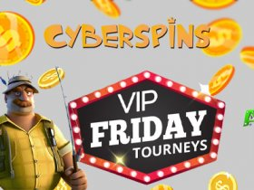 cyberspins-casino-features-weekly-prizes-for-all-players