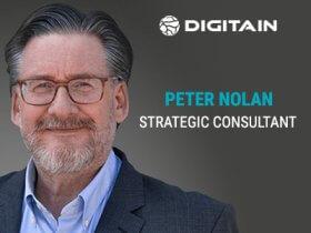 digitain-has-new-strategic-consultant-peter-nolan