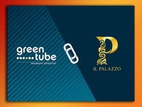 greentube-goes-live-in-paraguay-via-2-palazo