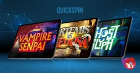 quickspin-tease-of-greek-goddesses-relentless-monsters-and-spooky-antics-in-upcoming-slots