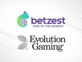 Betzest-Strikes-Deal-with-Evolution-Gaming-Live-Casino