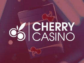 Cherry-Casino-Prepares-Cash-and-Casino-Spins-for-All-Patrons