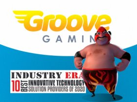 GrooveGaming-Selected-Among-10-Best-Tech-Solution-Suppliers-of-2020