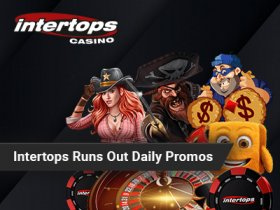Intertops-Casino-Delivers-Daily-Money-and-Casino-Spins-Awards-