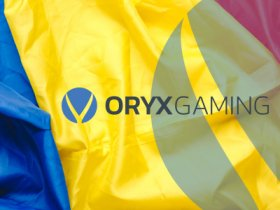 Oryx-Gaming-Reaches-Deal-Game-World-to-Expand-Romanian-Presence
