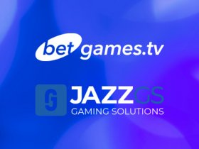 betgames-tv-broadens-its-reach-via-jazz-gaming-solutions-deal
