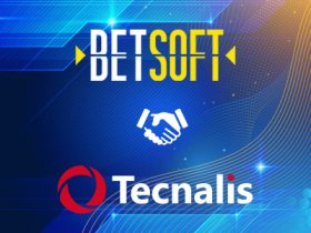 betsoft-enriches-its-presence-in-latam-and-spain-via-tecnalis-deal-3