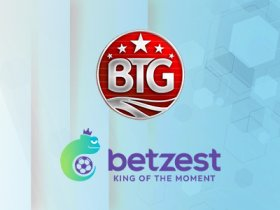 betzest-reaches-agreement-with-premium-brand-big-time-gaming