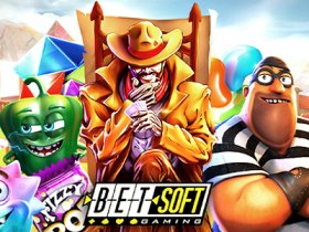 classy-slots-casinos-rolls-out-slot-tournament-with-up-to-15000