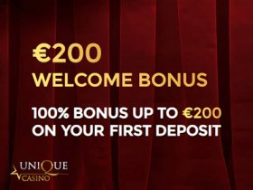 unique-casino-features-quick-deposit-promotion-for-all-users
