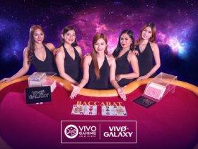 vivo-gaming-to-introduce-new-manila-studio