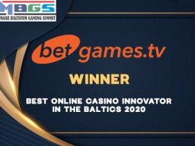 betgames-tv-receives-award-at-baltic-gaming-summit