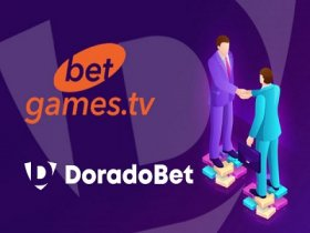 betgamestv-reaches-deal-with-doradobet-for-expansion-purposes