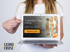 casino-cruise-features-match-bonuses-on-tuesdays