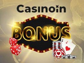 casinoin-prepared-match-bonuses-every-monday
