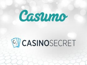 casumo-finalizes-acquisition-of-casinosecret