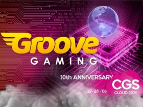 groovegaming-ready-for-caribbean-gaming-show