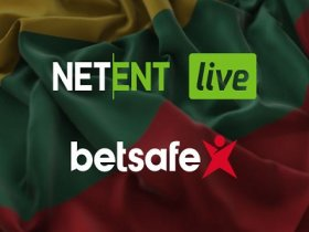 netent-signs-deal-with-betsafe-to-distribute-its-content-in-lithuania