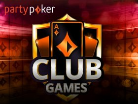 party-pokers-hosts-online-poker-tournaments-every-week