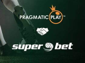 pragmatic-play-signs-with-superbet-to-extend-latam-foothold