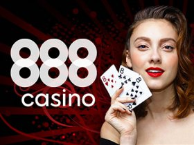 888casino-provides-cash-awards-with-up-to-euros-750-share