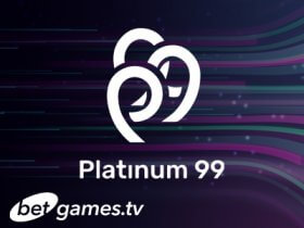 betgames-tv-inks-deal-with-platinum99