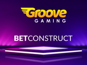 groovegaming-reaches-expansion-deal-with-betconstruct