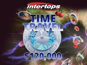 intertops-casino-features-casino-cash-prizes-with-total-share-of-120k-dollars