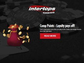 intertops-casino-prepares-comp-points-for-customers