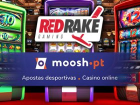 moosh-moosh-pt-to-include-red-rake-gaming-content