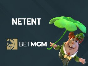 netent-spreads-its-presence-in-us-via-betmgm-agreement