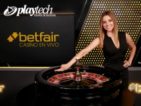 playtech-to-add-live-roulette-via-betfair-spain