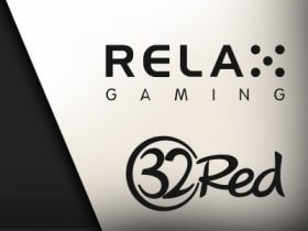 relax-gaming-reaches-deal-with-32-provider