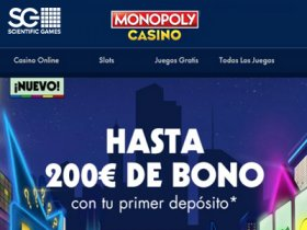 scientific-games-uncovers-monopoly-casino-in-deal-with-gamesys-group-plc