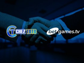 betgames-tv-secures-deal-haiti-lottery-provider-chez-toto