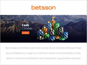 betsson-awards-players-with-cash-prizes-up-to-100-000-euro-in-shares-available (1)