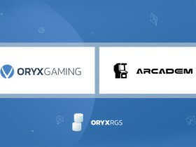oryxgaming-inks-deal-with-arcadem