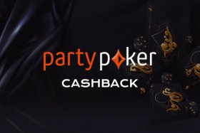 partypoker-rolls-out-40-cashback-deal-every-week