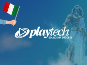 playtech-to-offer-live-casino-jackpot-in-italy