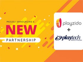 playzido-enters-distribution-agreement-with-playtech