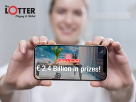 thelotter-features-loteria-de-navidad-promotion