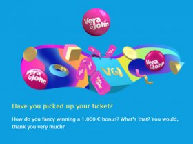 vera-and-john-casino-features-loyalty-shop-raffle-with-up-to-1000-euro-bonus
